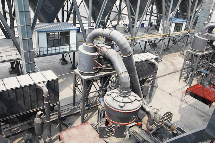 中速磨煤机磨辊装置的油封如何更换